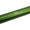 KCNC Rampant Flat mtb stuur 710 mm groen